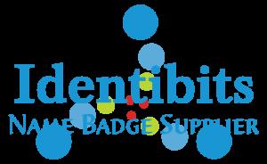 Identibits